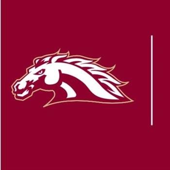 South Aiken High School - Girls' Varsity Basketball
