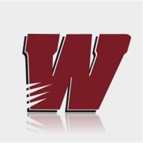 Willamette High School logo