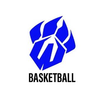 Wallkill High School - Boys' Varsity Basketball