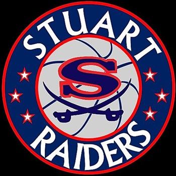 JEB Stuart High School - Stuart Girls' Freshman Basketball