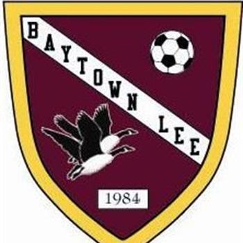 Lee High School - Baytown Lee Men's Varsity Soccer