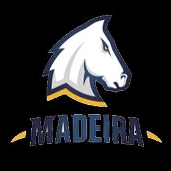 Madeira High School - Madeira Boys Varsity Basketball 19-20