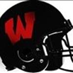 Westside High School - Boys Freshmen Football