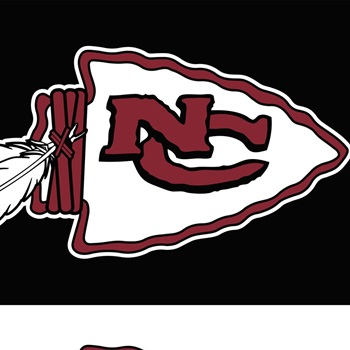 North Central High School - Boys Varsity Football