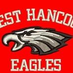 West Hancock High School - Boys Varsity Basketball