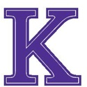 Kamiak High School - Boys Varsity Football