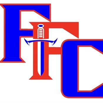 Fountain-Fort Carson High School - Girls Varsity Basketball