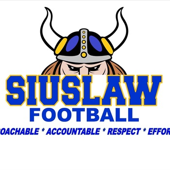 Siuslaw High School - Boys Varsity Football