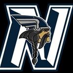 Nimitz High School - Varsity Soccer