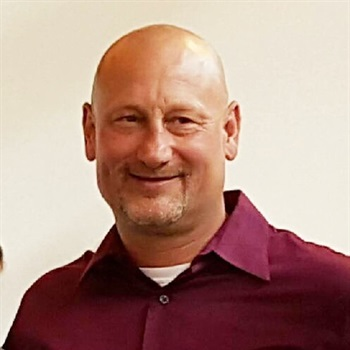 Bruce Walterhouse