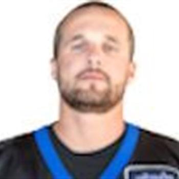 Kyle Barnett