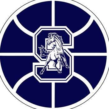 Silver High School - Girls' Varsity Basketball