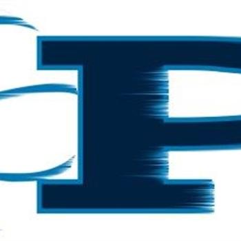 Prospect High School - Boys' Sophomore Basketball