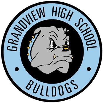 Grandview High School - Grandview High School Girls Basketball
