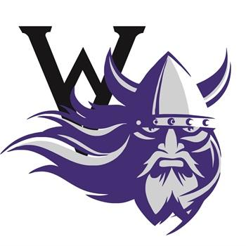 Winfield High School - Boys' Varsity Basketball