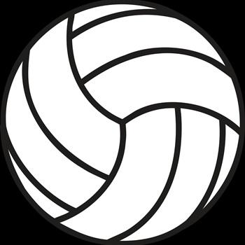 17.1 Baldrica - 360 Volleyball