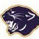 Navarro High School - Varsity Boys Basketball