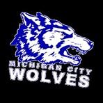 Michigan City High School - JV Boys Basketball
