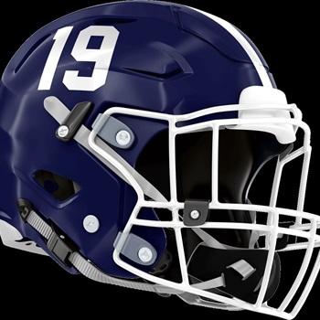 Smithson Valley High School - Varsity Football