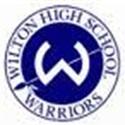 Wilton High School - Boys Varsity Football