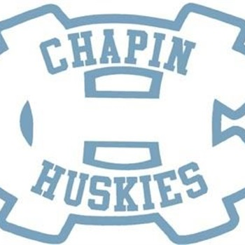 Chapin High School - Boys' Varsity Basketball