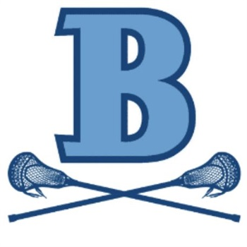 Berkeley Prep High School - Girls Varsity Lacrosse