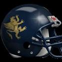 Falcons Calgary Spring League - EMHS