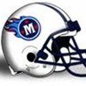 Mark Morris High School - Boys Varsity Football