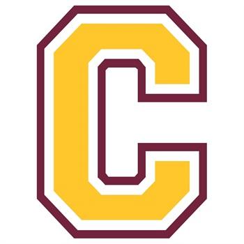 Colonie Central High School (South Colonie) - Boys' Varsity Basketball