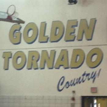 Butler High School - Butler Area Girls' Varsity Basketball