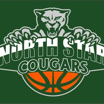 North Star High School - Boys' Varsity Basketball