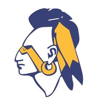 Wilkes-Barre Area High School - Girls' Varsity Basketball