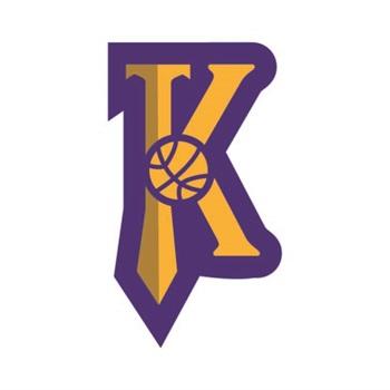 Kennedy High School - Boys' Freshman Basketball