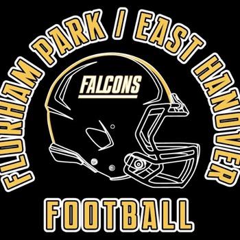 FP/EH Football - FP/EH Varsity (8th)