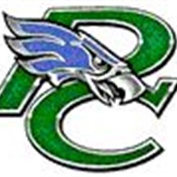 Pine Creek High School - Girls' Varsity Lacrosse