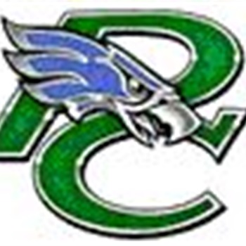 Pine Creek High School - Boys' Varsity Wrestling