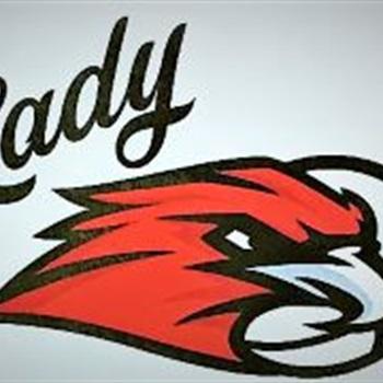 Goshen High School - Girls Varsity Basketball
