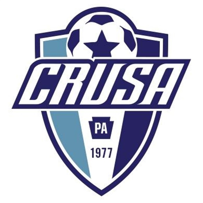 Image result for CRUSA Soccer