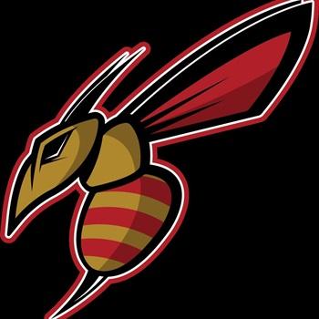 Salisbury High School - Boys' Varsity Basketball