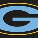 Grandview High School - Grandview Track and Field