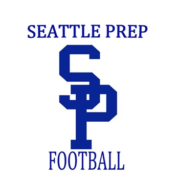 Seattle Prep - Varsity Football