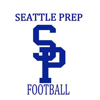 Seattle Prep - Boys' Freshman Football