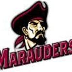 St. Joseph's Collegiate Institute - Boys Varsity Lacrosse