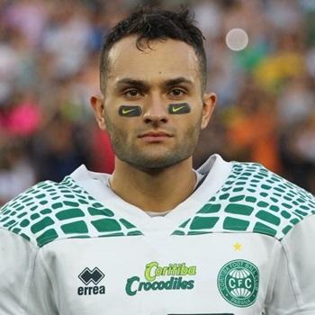 Rodrigo Coléti