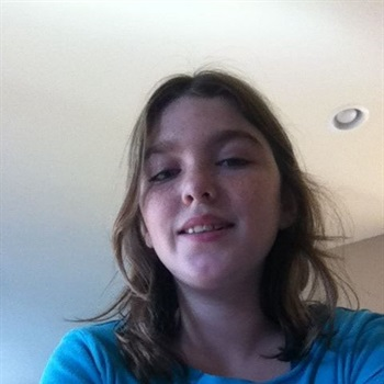 Leah Harden