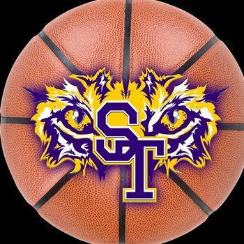 Skidmore-Tynan High School - Boys' Varsity Basketball