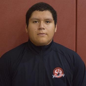 A.J. Ramirez