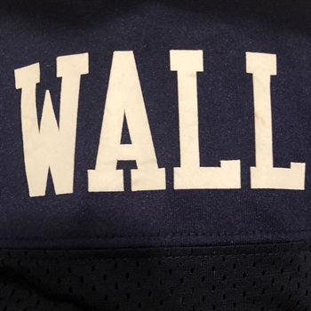 Angus Wall