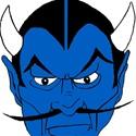 Gate City High School - Boys Varsity Football