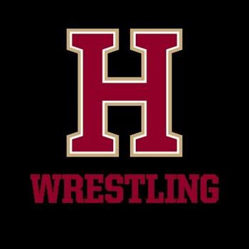 The Haverford School - Boys Varsity Wrestling